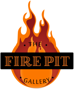 The Firepit Gallery