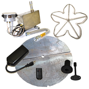 2432-electronic-gas-kit-with-pan
