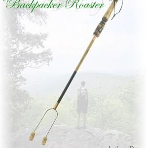 Backpacker-Roaster