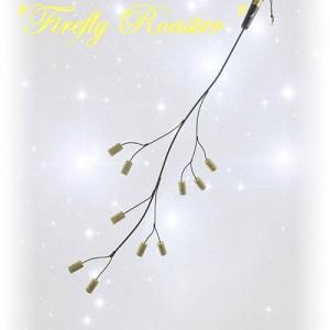 Firefly-Marshmallow-Roaster