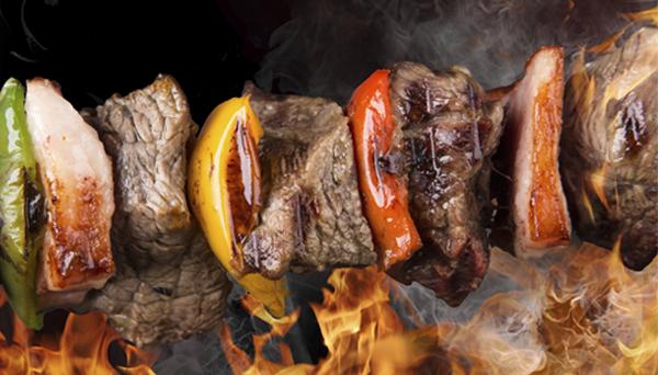 10 Best Campfire Foods