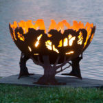 7010001-forest-fire-pit-firebowl-341