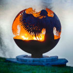 7010017-Hidden-Angel-Fire-Pit-111