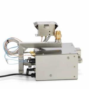 HPC Electronic Ignition