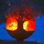 Tree-of-Life-Fire-Pit-fireball-5