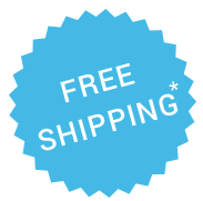 Free Shipping to Select Areas!