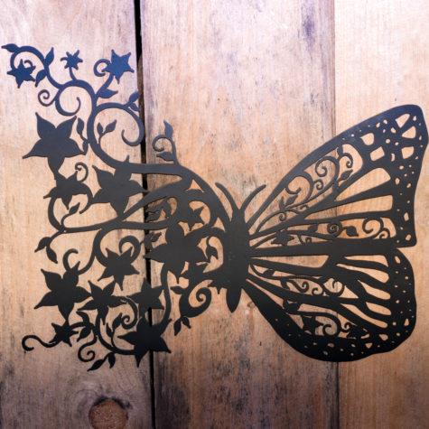 Butterfly Flights_Fancy_02