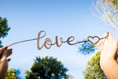 Love Metal_Wall_Art_Sign