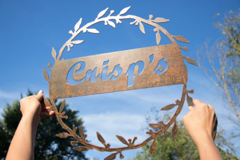 Wreath Sign Custom_02
